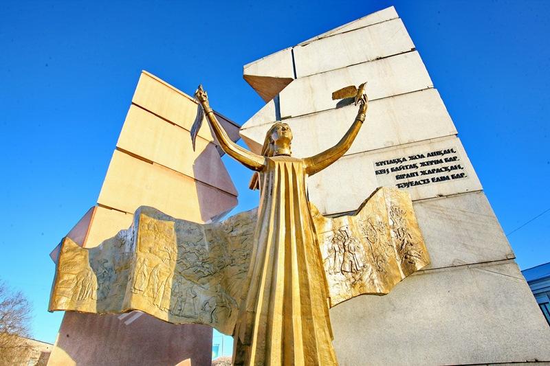 В Алматы хотят расширить список памятников истории и культуры местного значения
