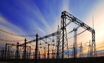 В 2015 году на реконструкцию энергетических сетей в Алматы было выделено 50 млрд. тенге