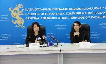 南哈州积极落实纳扎尔巴耶夫总统国情咨文下达的任务