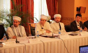 400 человек в Казахстане отбывают наказание за экстремистские и террористические действия (ФОТО)