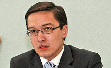 Д.Акишев прокомментировал перенос Нацбанка из Алматы в Астану