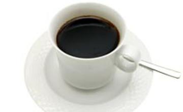 Кофе признали универсальным защитником от ранней смерти