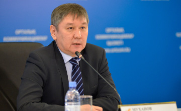 Head of State outlined main directions of further development of Kazakhstan - M. Mukhanov
