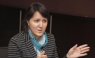 Кадровый состав Парламента требует обновления - М. Нургалиева