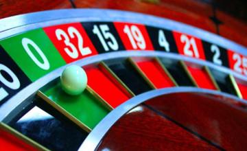 В Астане пресечена деятельность 13 подпольных казино