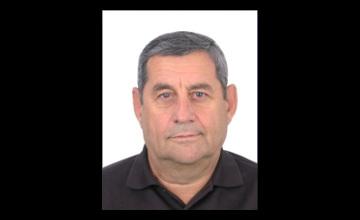 哈萨克斯坦功勋教练塞力科夫去世