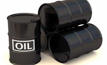 美联储加息预期升温 原油黄金连续下跌