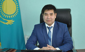 National plan will allow Kazakhstan to become more powerful state, D. Tusenov