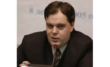 Новому созыву парламента предстоит стать одним из ключевых участников политических реформ - А.Чеботарев