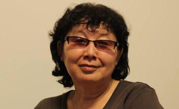 В новом Парламенте должно быть больше женщин - политолог А. Омарова