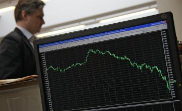 Казахстан вошел в индекс 50 стран с инновационной экономикой