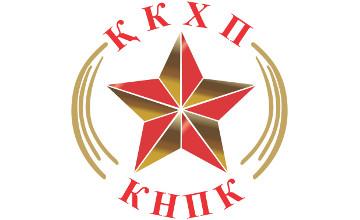 ҚКХП-ның штабы электоралдық науқанды өткізу кезінде заңнаманы қатаң түрде сақтайтын болады - А.Қоңыров