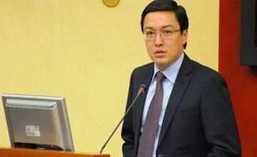 央行行长:我国国际储备有能力保障金融系统的稳定