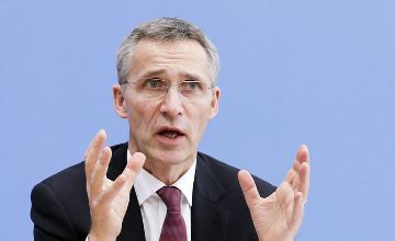 Генсек НАТО призвал готовиться к гибридной войне