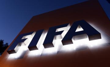 ФИФА Сайлау комитеті президенттік сайлауға қатысатын 5 үміткерді бекітті