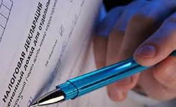 Всеобщее декларирование позволит каждому из нас максимально пользоваться своими правами - эксперт
