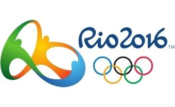Рио-2016: Тәуелсіз комиссия Қазақстанда допингке қарсы бақылауды жақсартады