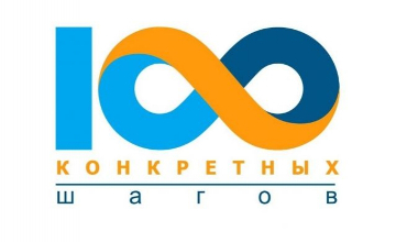 14 April mayor of Kostanay holds briefing dedicated to National Plan '100 specific steps'