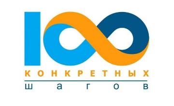 На Тенгизском месторождении построят третий завод - Н.Ногаев