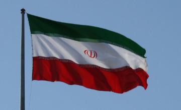 Иранға шетелдегі 100 млрд доллар активі қайтарылды
