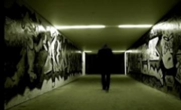 В Алматы рекомендуют заменить подземные переходы на наземные