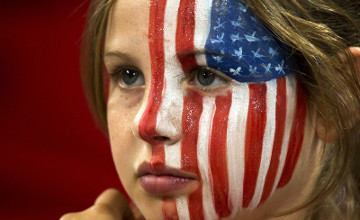 АҚШ спортшылары 2016 жылғы Олимпиадаға қатыспауы мүмкін