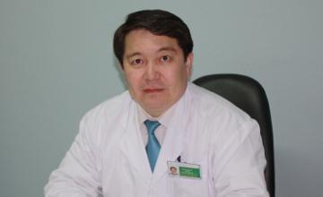 Казахстан к 2017 году планирует получить доступ к Международному банку стволовых клеток