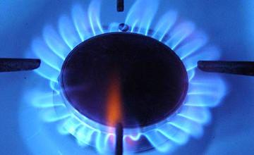 В Атырауской области 98% населения обеспечены природным газом
