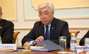 По инициативе Нурсултана Назарбаева в ООН созвали форум «Религии за мир»