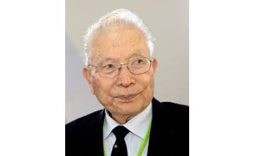 В Астане почтили память одного из основателей правовой науки РК Салыка Зиманова
