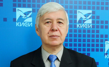 Parliamentary elections to contribute to  Kazakhstan's further modernization – Buluktayev