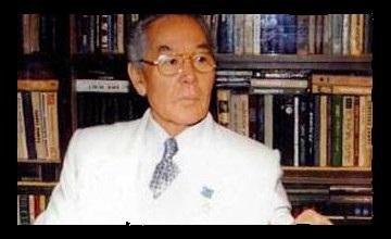 Скончался известный казахстанский писатель Нургожа Ораз