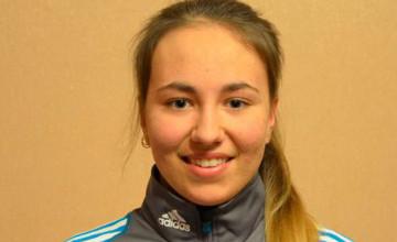 Арина Пантова: Медаль чемпионата мира была для меня важнее юношеской Олимпиады