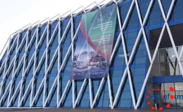 На собрании международных участников ЭКСПО-2017 будет подписано 13 договоров