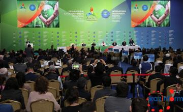 В ЭКСПО-2017 примут участие крупнейшие российские нефтегазовые компании