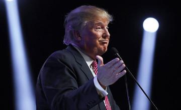 Саясаттанушы: Трамп пен Клинтон «суперсейсенбінің» бастапқы сайлауында жеңеді