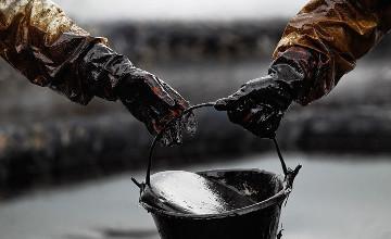 РФ Энергетика министрлігі Қазақстан мен Әзербайжанның мұнай көлемін арттырмауға қосылатынына үміттеніп отыр