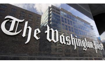 The Washington Post назвал три причины возможного распада НАТО и ЕС