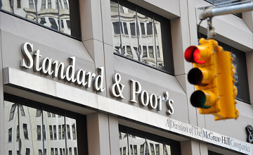 S&P affirms sovereign credit ratings of Kazakhstan, Outlook Negative