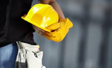 Аттестация сотрудников строительных организаций РК передана в конкурентную среду