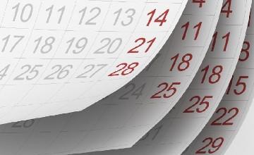 В мае казахстанцы отдохнут 12 дней