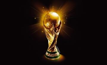 Президент ФИФА: Казахстан изъявил заинтересованность в проведении ЧМ-2026