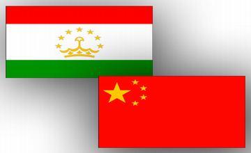 塔媒:中国企业积极参与塔吉克斯坦自贸区建设