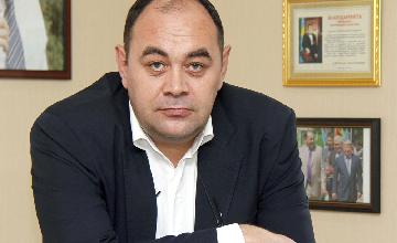 Не надо путать имидж EXPO-2017 с репутацией бывшего руководства - С. Куянов