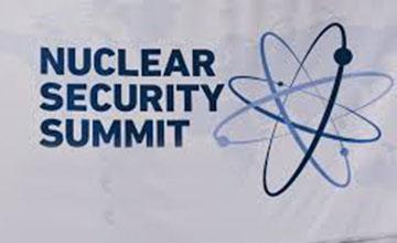 Статья Президента РК о Саммите по ядерной безопасности опубликована в американском издании The Hill