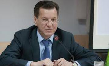 Разработка месторождений Центральное и Имашевское будет совместной - глава Астраханской области