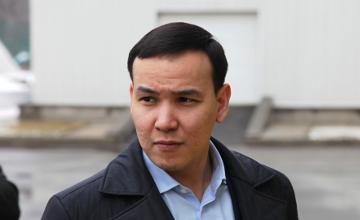 两位哈萨克斯坦足联代表入选国际足联专员
