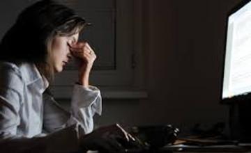 Медики: Ночная работа женщинам противопоказана