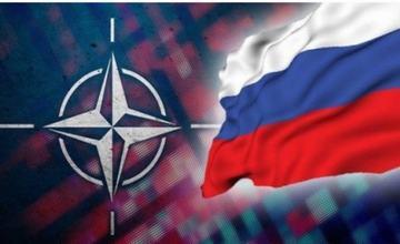 北约与俄罗斯关系或呈现解冻迹象