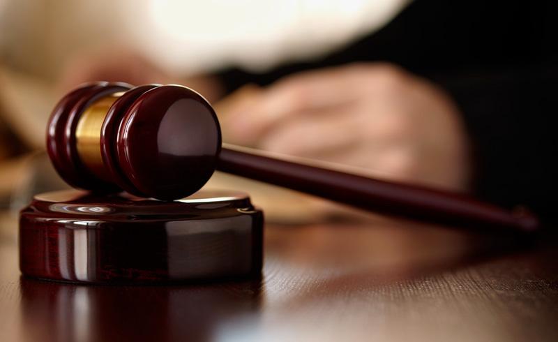 В Атырау контрабандист, который вез 236,5 кг серебра и золота, приговорен к 2 годам